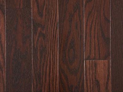 red-oak-cognac-hardwood-flooring