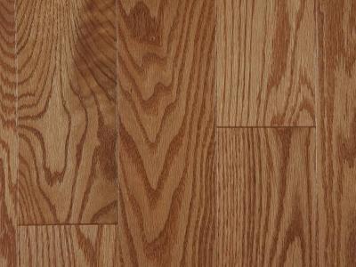 red-oak-golden-select-hardwood-flooring