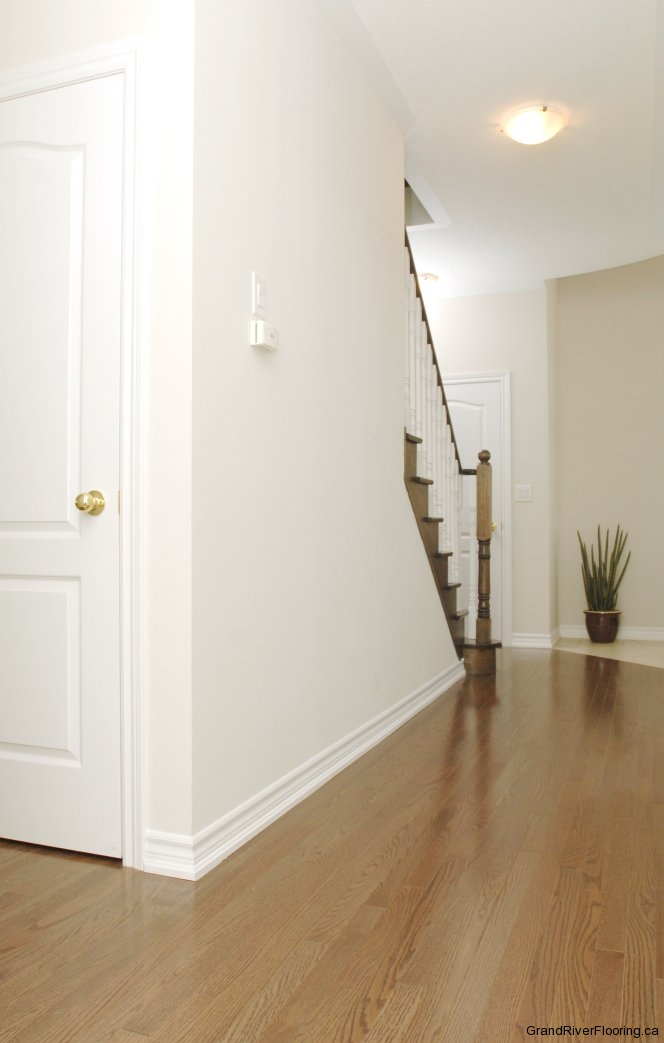 Hardwood Flooring 519 993 3269 Hardwood Floors Sales