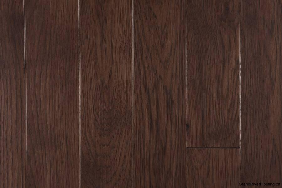 hickory-harmony-character-hardwood-flooring