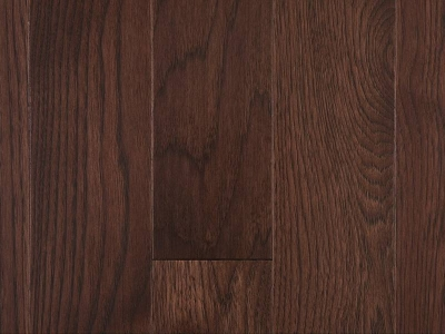 hickory-harmony-select-hardwood-flooring