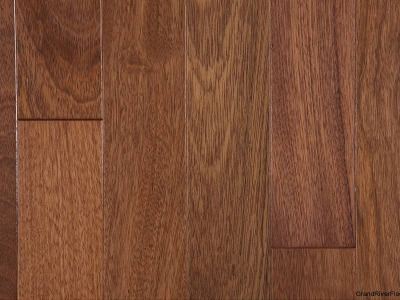 brazilian-cherry-natural-character-hardwood-flooring