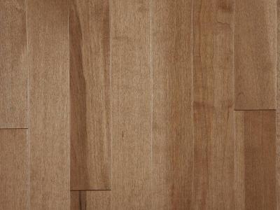 hard-maple-butterscotch-hardwood-flooring
