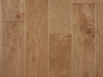 hard-maple-butterscotch-wide-hardwood-flooring