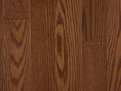 red-oak-copper-select-hardwood-flooring