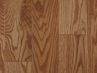 red-oak-golden-select-hardwood-flooring