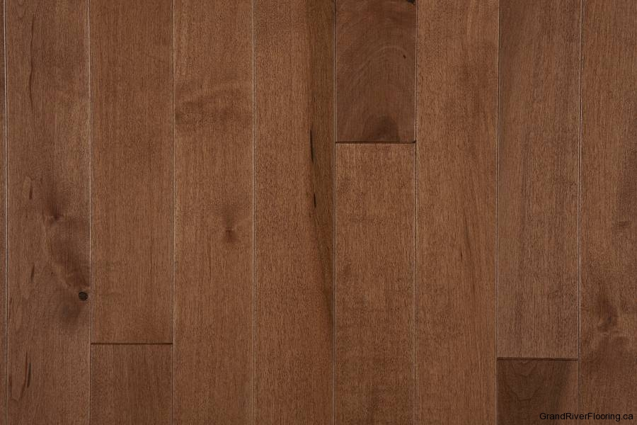 hard-maple-caramel-character-hardwood-flooring
