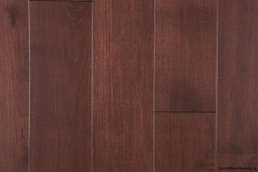 hard-maple-cayenne-character-hardwood-flooring