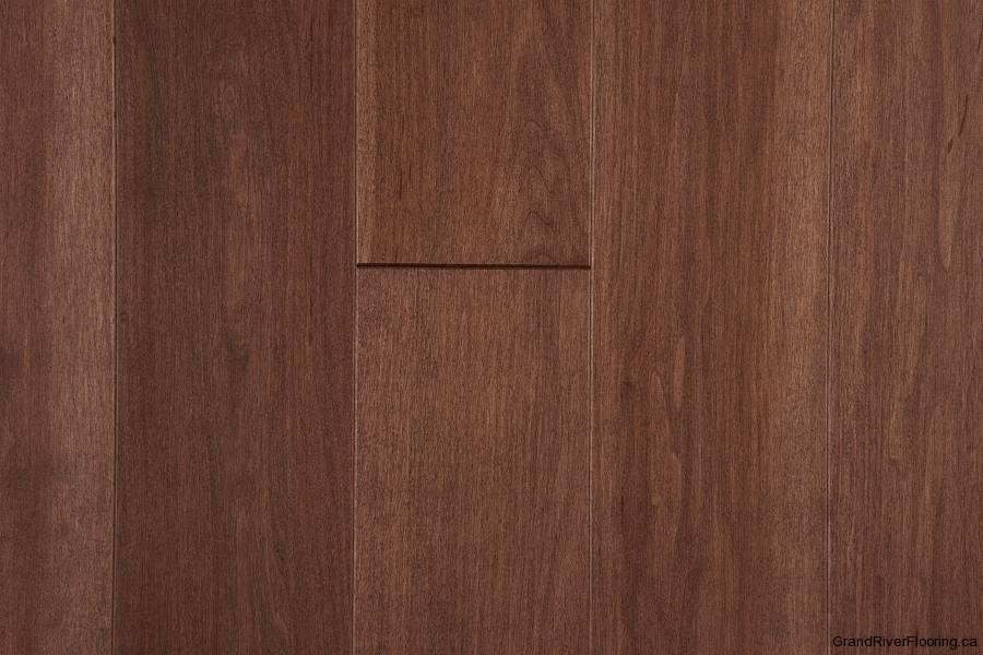 hard-maple-nutmeg-character-hardwood-flooring