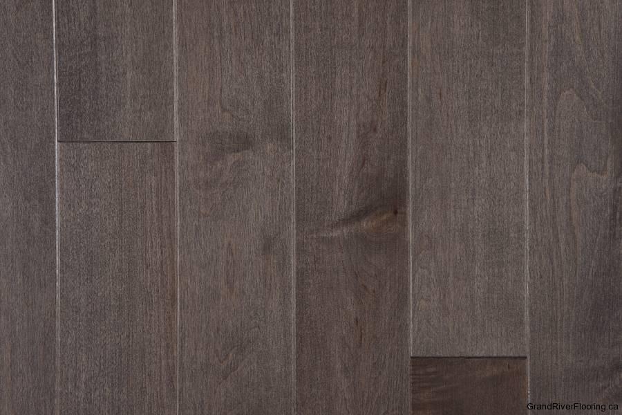 hard-maple-pepper-hardwood-flooring