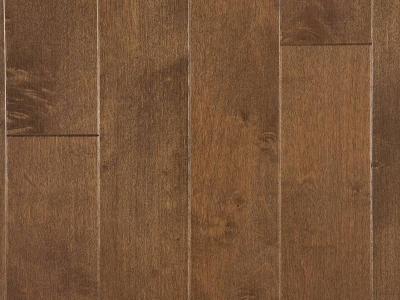 hard-maple-cinnamon-hardwood-flooring