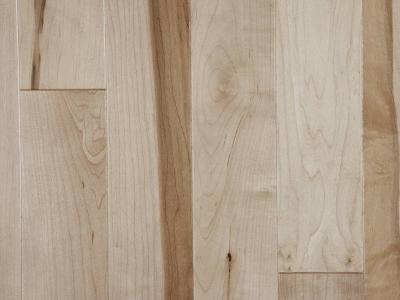 hard-maple-natural-hardwood-flooring