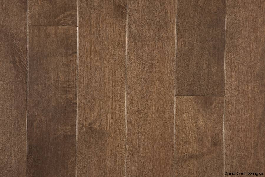 medium browns flooring types