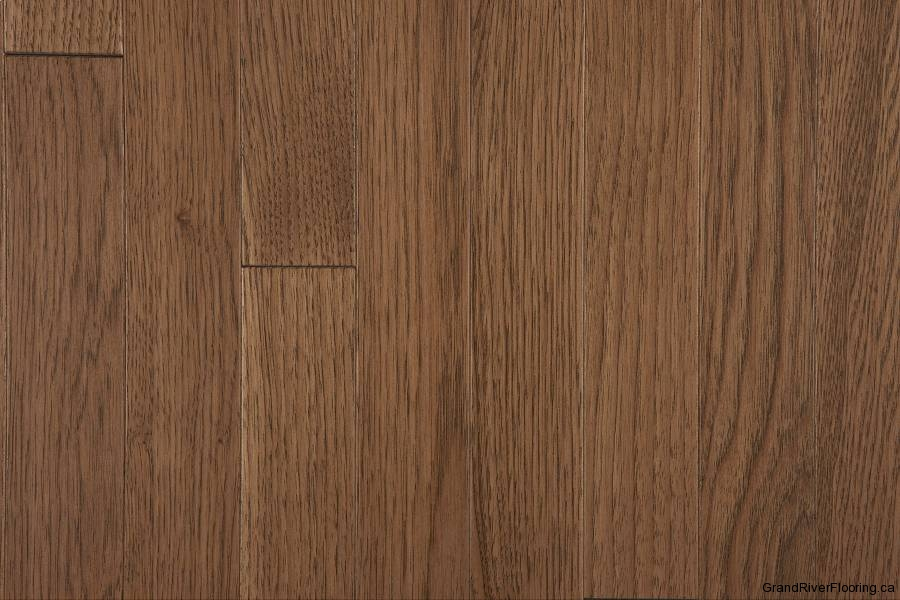 hickory-hudson-select-hardwood-flooring