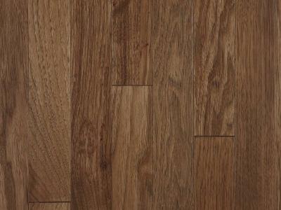 hickory-hudson-character-hardwood-flooring