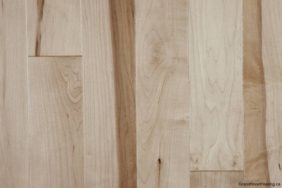 hard-maple-natural-hardwood-flooring