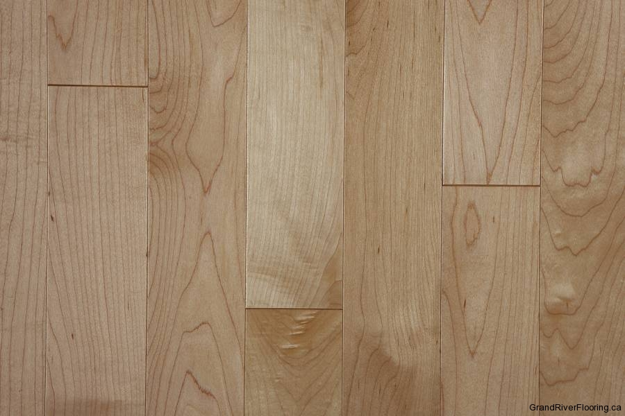 hard-maple-natural-select-hardwood-flooring