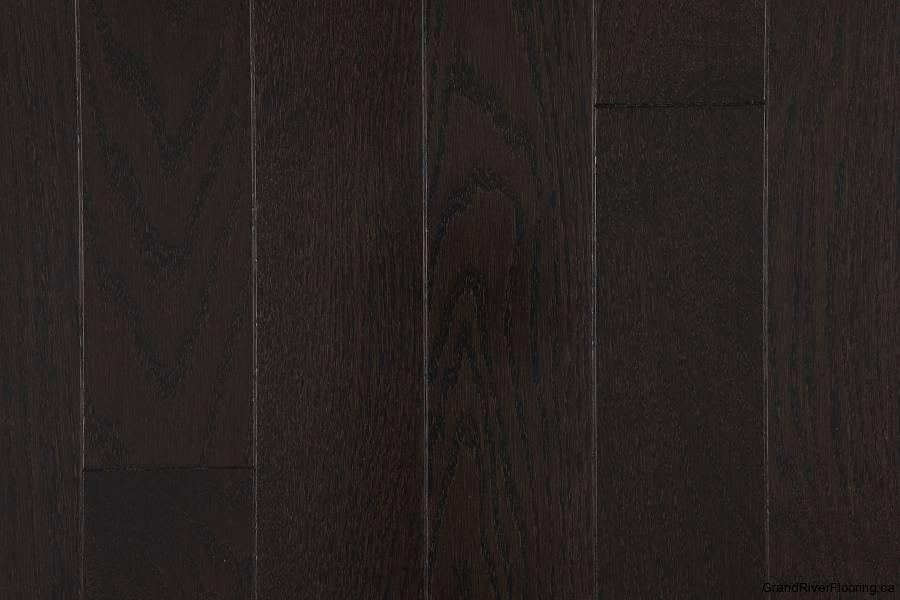 red-oak-truffle-select-hardwood-flooring