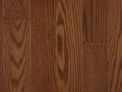 red-oak-copper-select-hardwood-flooring