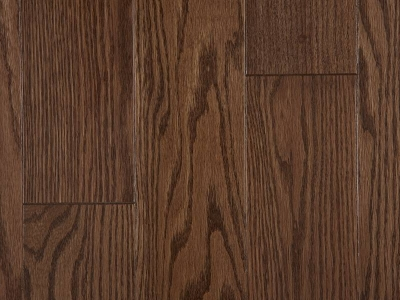 red-oak-gunstock-select-hardwood-flooring