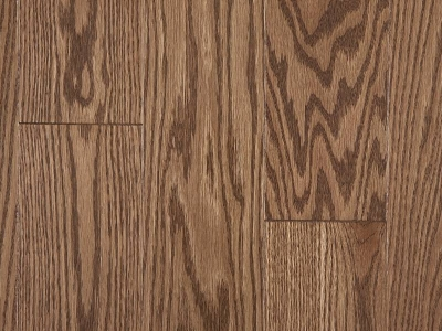 red-oak-medium-brown-hardwood-flooring