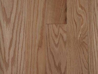 red-oak-natural-hardwood-flooring