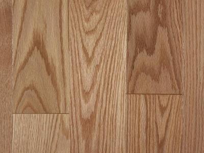 red-oak-natural-wide-hardwood-flooring