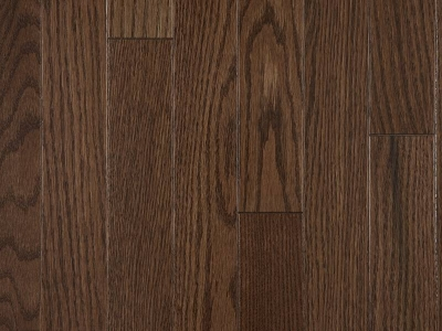 red-oak-praline-select-hardwood-flooring