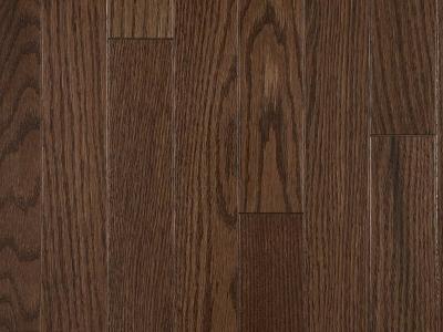 red-oak-praline-select-hardwood-flooring