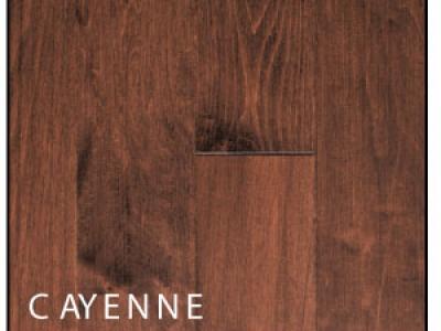 maple-cayenne-lg