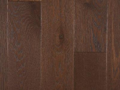 white-oak-leather-legend-series-low-sheen-hardwood-flooring