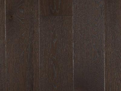 white-oak-rawhide-hardwood-flooring