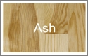 Ash floors - flooring samples button