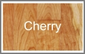 Cherry floors - flooring samples button