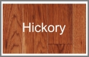 Hickory floors - flooring samples button
