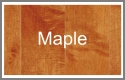 Maple floors - flooring samples button