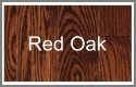 Red Oak floors - flooring samples button