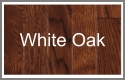White Oak floors - flooring samples button