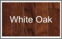 WhiteOakbutton
