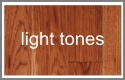Light tones floors - flooring samples button