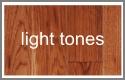 lighttonesbutton