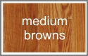 mediumbrownsbutton