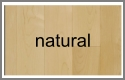 Natural colours floors - flooring samples button
