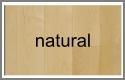 naturalbutton