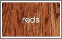 Red floors - flooring samples button